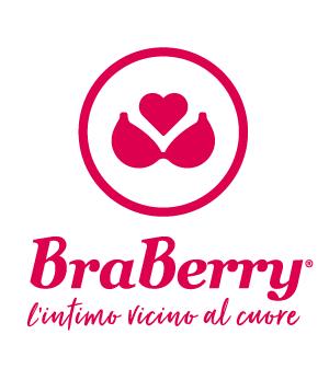 BraBerry